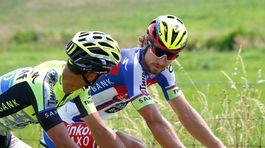 63271453c8300 Peter Sagan, Alberto Contador