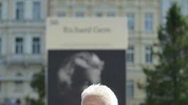 Richard Gere p