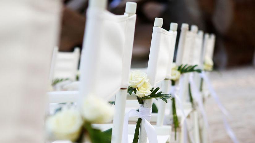 svadobná hostina, hostia, svadba