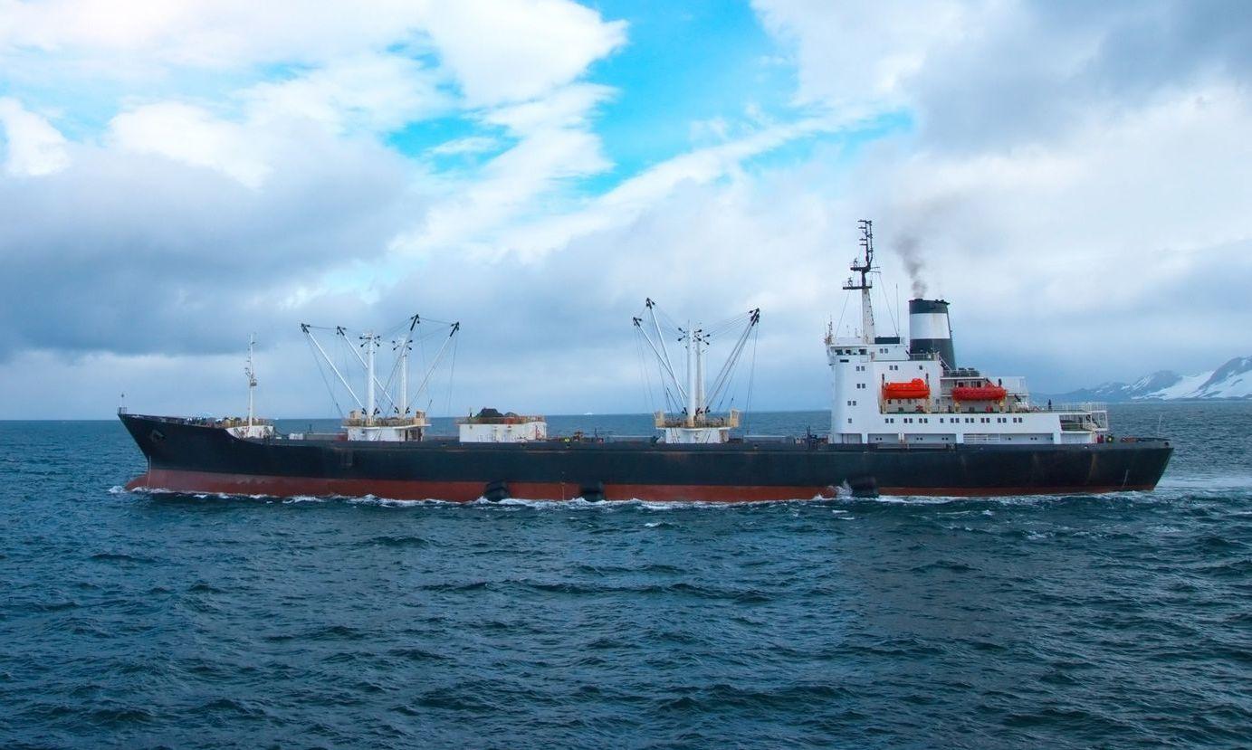 e54d2548c Nelegálny rybolov ohrozuje ekosystémy v Antarktíde - Zem - Veda a ...
