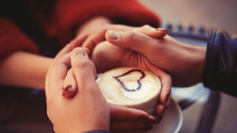 láska, vzťah, budúcnosť