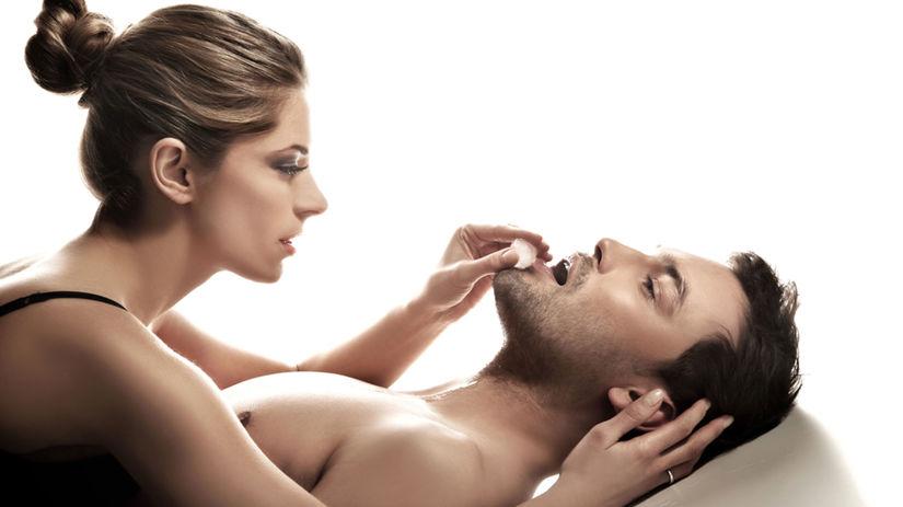 sex, vzťah, intimtiy