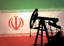 Irán, ropa