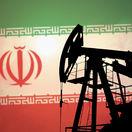 USA definitívne zavrú kohútiky iránskej rope. Žiadne výnimky zo sankcií