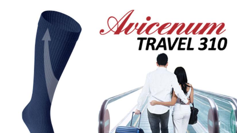 avicenum-travel310 do sutaze