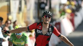 peter sagan, greg van avermaet, tour de france