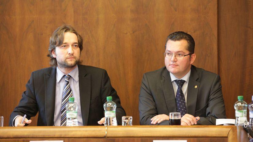 parlament, vybor pre europske zalezitosti,...