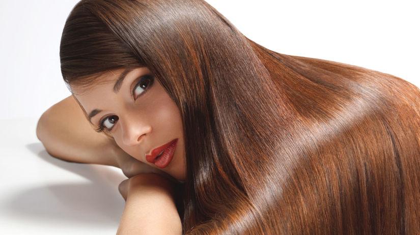 vlasy, starostlivosť, kozmetika