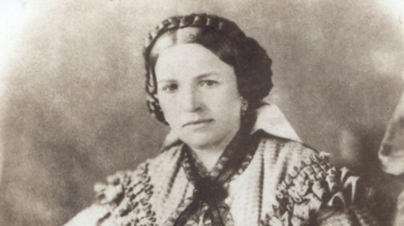 Anna Jurkovičová