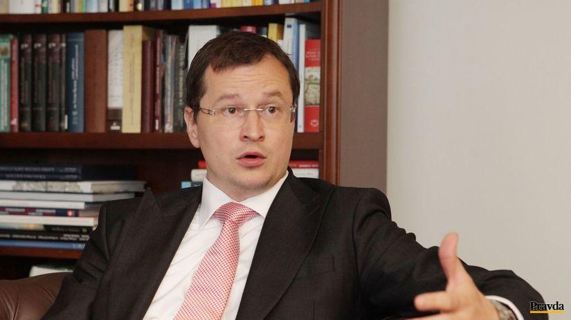 Juraj Draxler
