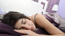 čierny spiace sex