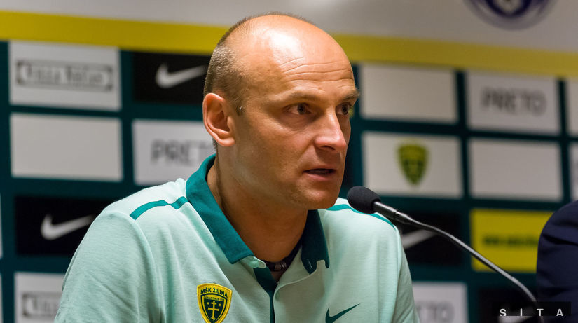 Adrián Guľa