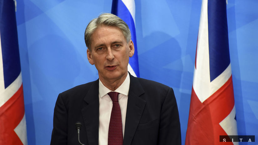 veľká británia, minister, diplomacia,...
