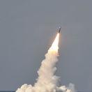 Rusko vyskúšalo dve strategické rakety