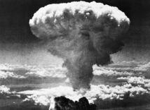 Zomrel Rus, ktorý zrejme zabránil jadrovej vojne medzi USA a Sovietskym zväzom