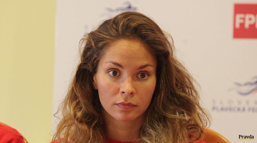 Katarína Listopadová