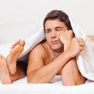 5 vecí, ktorým sa pred sexom radšej nevenujte