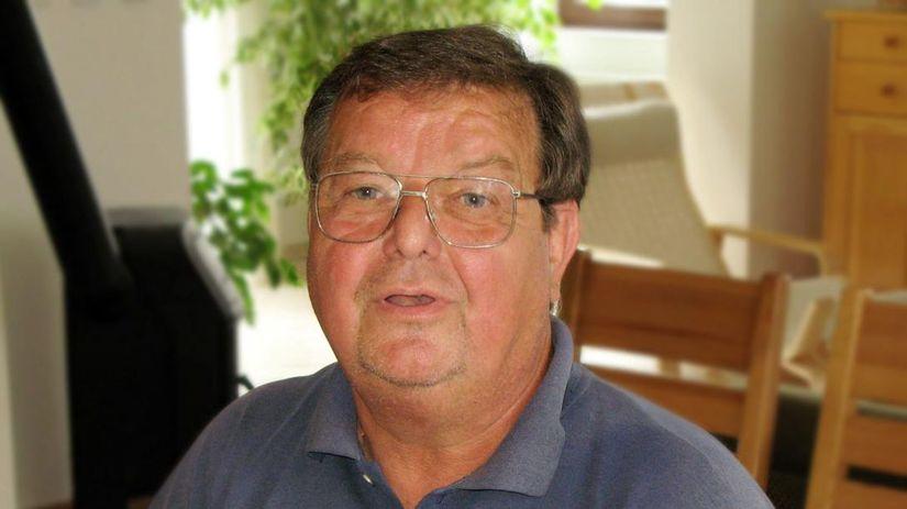 Jarolim Antal, protokolista