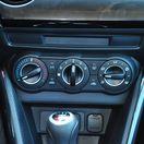 Mazda 2 SkyActive G75 Challenge