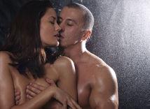 sex, sprcha, sex v sprche