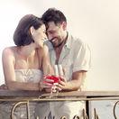 Tipnite si: Po čom väčšina zadaných mužov túži?
