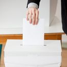 volebná urna