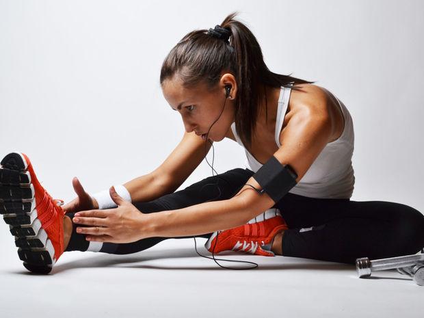 fitness, cvičenie, tréning, chudnutie