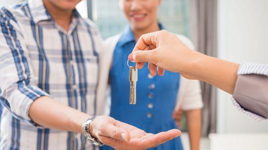 Najviac rástli ceny bytov Čechom, Slováci sú až na 11. mieste