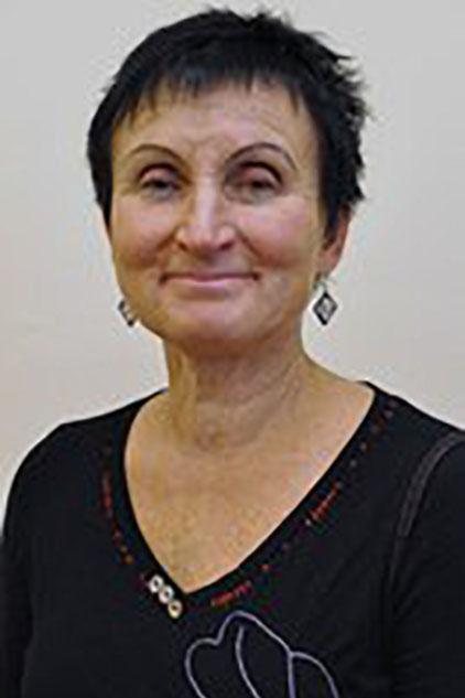 Anna Kyppö