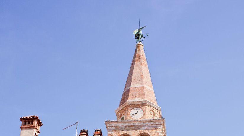 Aquileia, mesto, Taliansko