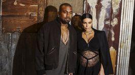 Kim Kardashian plné video porno