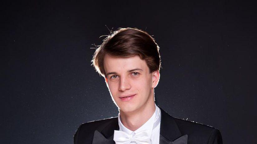 VI Alexander Sinchuk