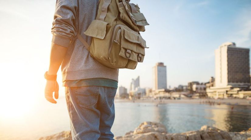 cestovanie, cestovateľ, ruksat, travel,...