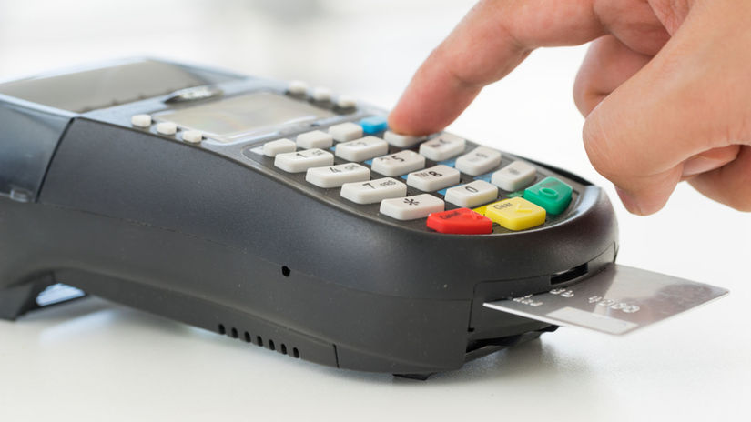 pin, banka, platba, nákup, karta, kreditná