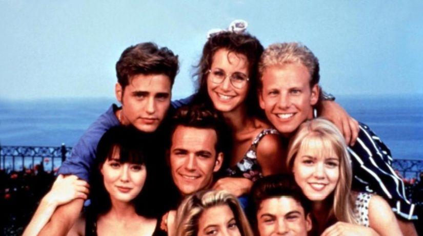 Beverly Hills 902 10