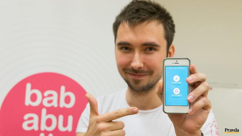 BababuCity founder