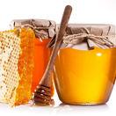 Likviduje horúci čaj účinky medu? Odborník odpovedá na časté mýty
