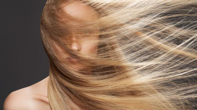 Starostlivosť o vlasy by mala byť efektívna.