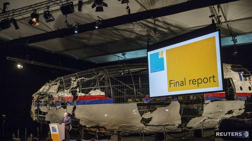 mh17, holandsko, zostrelené lietadlo,...