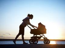 Štvormesačné bábätko v Česku nezomrelo cudzím zavinením, ukázala pitva