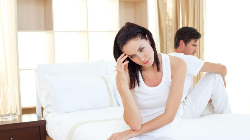 tehotenstvo, tehotenský test, nešťastie