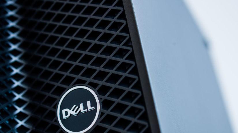 Dell,