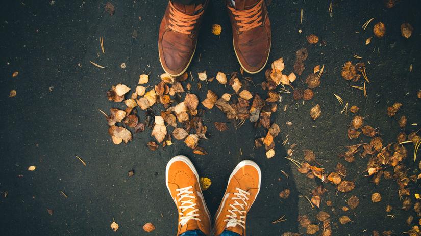 vzťah, dôvera, láska, vzťah na diaľku