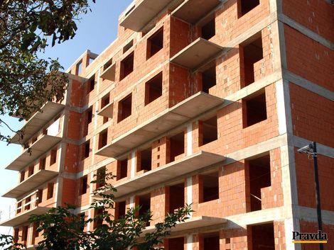 1512bd6ae Ružinovčania sú proti výstavbe náhradných bytov
