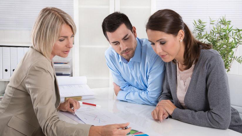 financie, finančný poradca, finance adviser