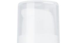 Telový olej proti celulitíde a striám Anti-cellulite Body Oil od Dermacol