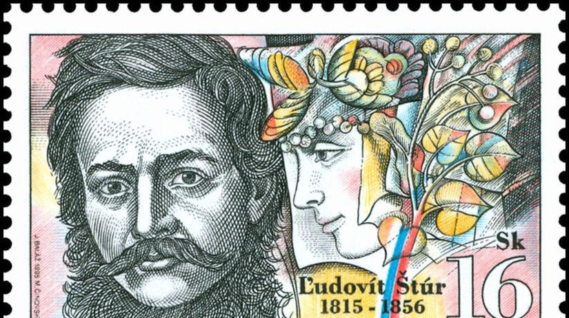stur-novinar-znamka