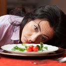 diétna strava, chudnutie