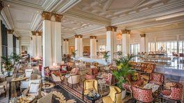 Palazzo Versace Dubaj