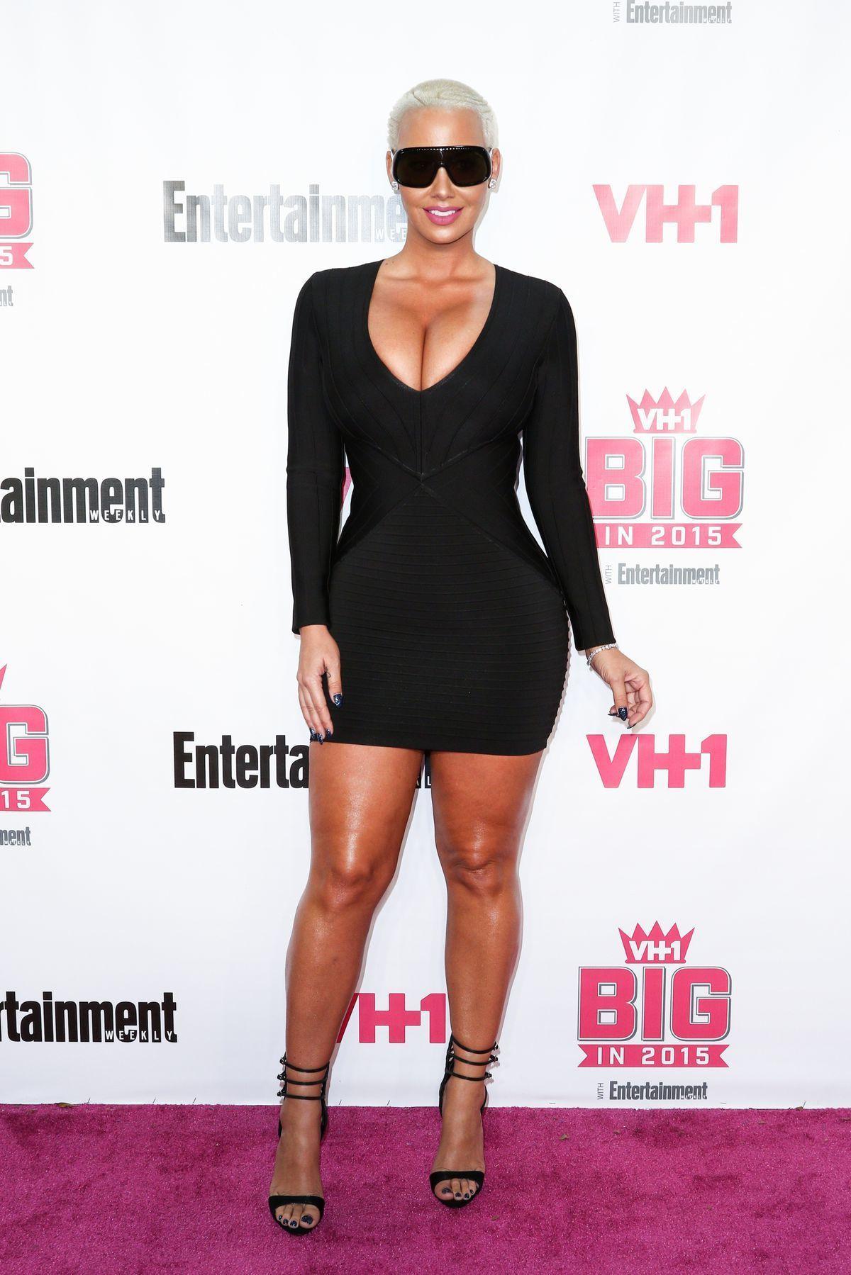 www bigs prsia com
